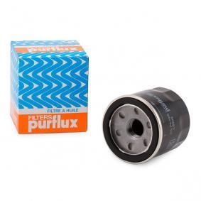 PURFLUX LS896 Erfahrung