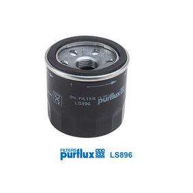 Artikelnummer LS896 PURFLUX Preise