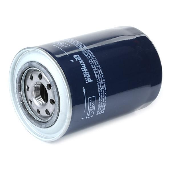 Filtro de Aceite PURFLUX LS911 3286061825234