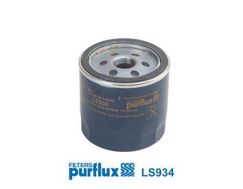 Artikelnummer LS934 PURFLUX Preise