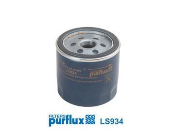 Article № LS934 PURFLUX prices