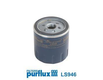 LS946 PURFLUX do fabricante até - 27% de desconto!