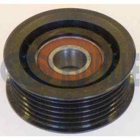 Lagerung, Automatikgetriebe mit OEM-Nummer 22316 771 221