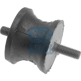 Engine Mounting Article № 335007 £ 140,00