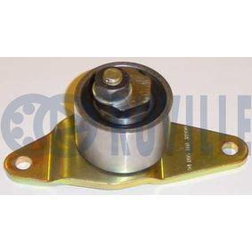 Koppelstange Länge: 310mm mit OEM-Nummer 1 095 695