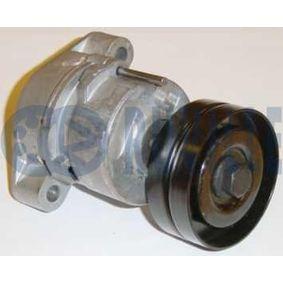 Koppelstange Länge: 359mm mit OEM-Nummer 6750704