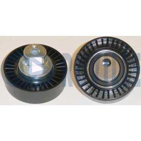 Mercedes S204 C180 Kompressor (204.246) Traggelenk RUVILLE 915123 (C180 Kompressor (204.246) Benzin 2010 M 271.952)