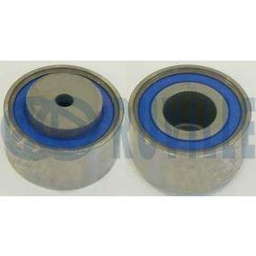Brat / bieleta suspensie, stabilizator Lungime: 298mm cu OEM Numar 1 851 900