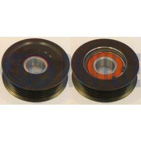 RUVILLE Koppelstange 915782 für AUDI A6 (4B2, C5) 2.4 ab Baujahr 07.1998, 136 PS
