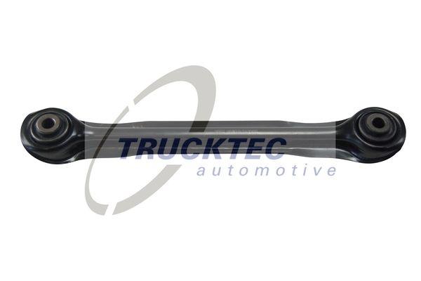 TRUCKTEC AUTOMOTIVE  02.32.024 Stange / Strebe, Radaufhängung