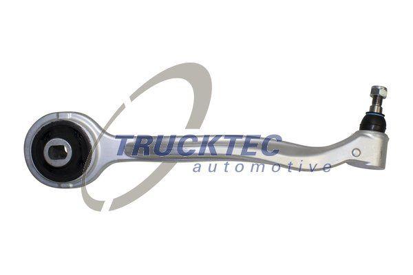 TRUCKTEC AUTOMOTIVE  02.32.040 Lenker, Radaufhängung