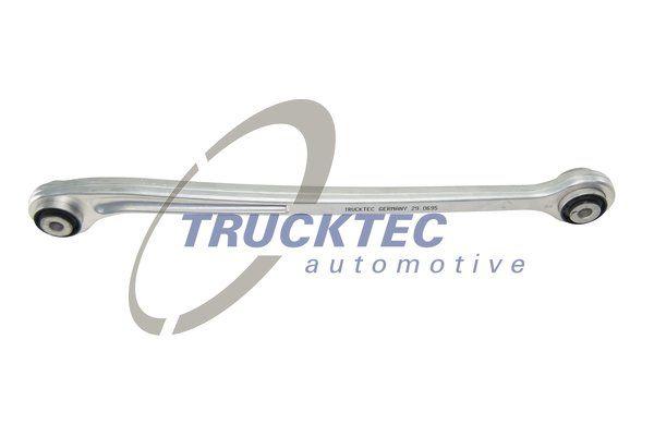 TRUCKTEC AUTOMOTIVE  02.35.048 Stange / Strebe, Radaufhängung