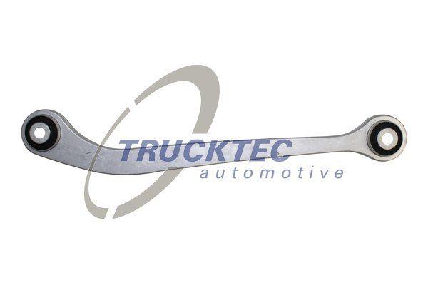 TRUCKTEC AUTOMOTIVE  02.35.049 Stange / Strebe, Radaufhängung