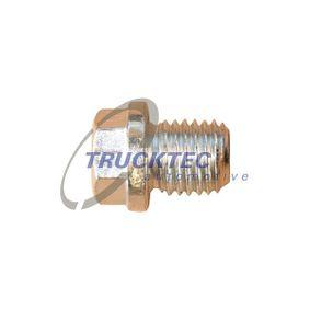 Sealing Plug, oil sump 02.67.003 3 Saloon (E46) 316i 1.6 MY 2005
