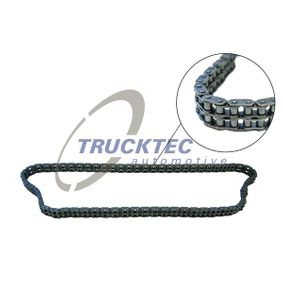 Buy Timing chain for MERCEDES-BENZ S-Class Saloon (W220) S