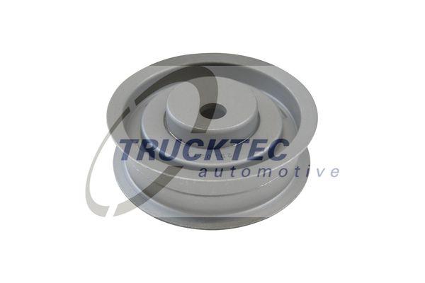 TRUCKTEC AUTOMOTIVE  07.12.017 Spannrolle, Zahnriemen