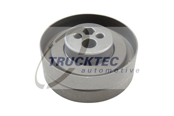 TRUCKTEC AUTOMOTIVE  07.12.032 Spannrolle, Zahnriemen