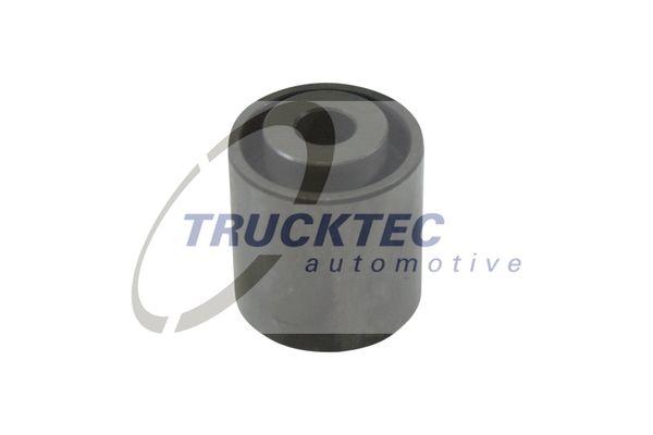 TRUCKTEC AUTOMOTIVE  07.12.040 Umlenkrolle Zahnriemen