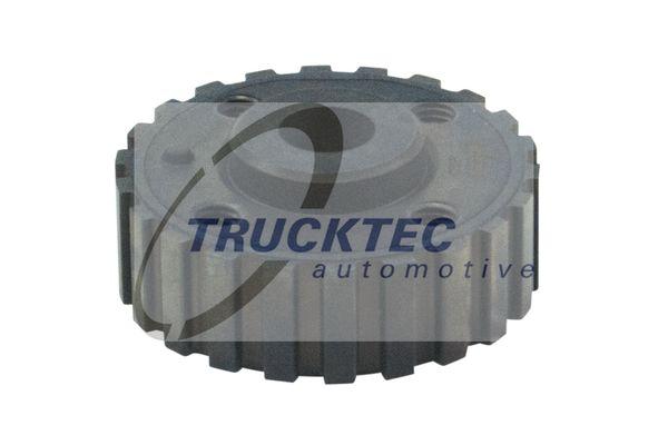 TRUCKTEC AUTOMOTIVE  07.12.056 Zahnrad, Kurbelwelle