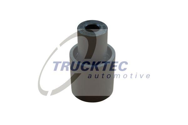 TRUCKTEC AUTOMOTIVE  07.12.082 Umlenkrolle Zahnriemen