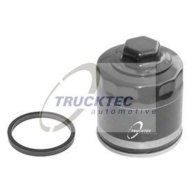 TRUCKTEC AUTOMOTIVE  07.18.021 Ölfilter