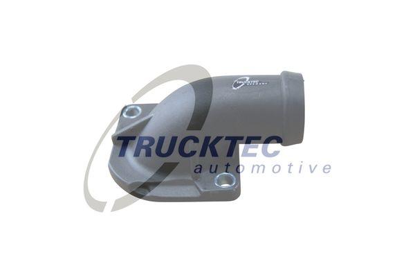 TRUCKTEC AUTOMOTIVE  07.19.033 Kühlmittelflansch