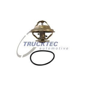 Thermostat, coolant Article № 07.19.037 £ 140,00