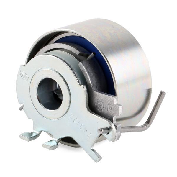 Cam Belt & Cam Belt Kit GATES 5577XS 5414465285080