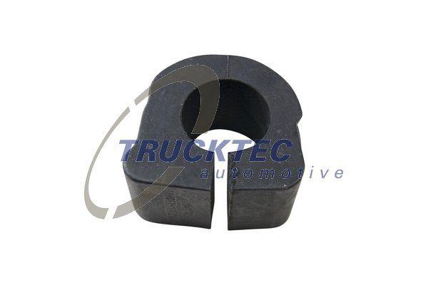TRUCKTEC AUTOMOTIVE  07.30.080 Stabiliser Mounting