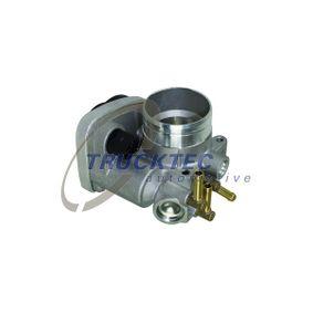 Capac protectie / Burduf, amortizor cu OEM Numar 1H0 413 175