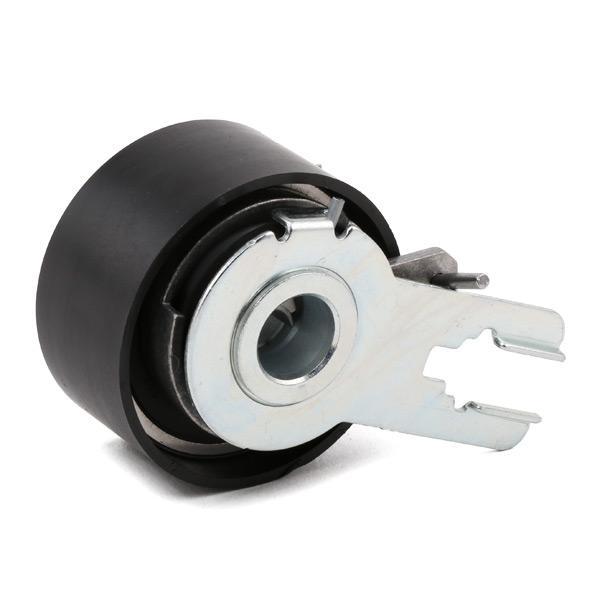Cam Belt & Cam Belt Kit GATES SET62 5414465309960