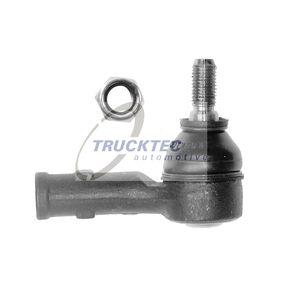 Radbremszylinder Zyl.-kolben-Ø: 14,29mm mit OEM-Nummer 1H0611053B