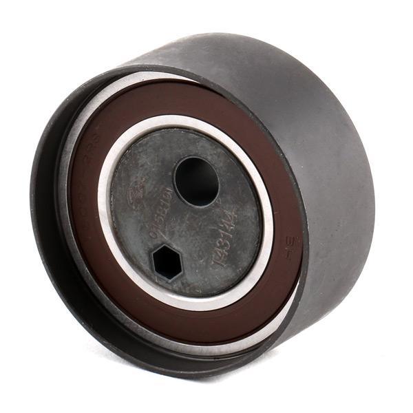 Cam Belt & Cam Belt Kit GATES SET30 5414465477782