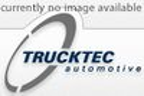 TRUCKTEC AUTOMOTIVE  07.35.095 Bremsscheibe Bremsscheibendicke: 10mm, Lochanzahl: 4, Ø: 226mm