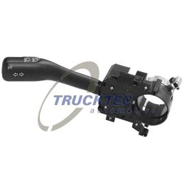 Steering Column Switch Article № 07.42.035 £ 140,00