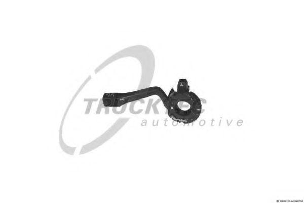 TRUCKTEC AUTOMOTIVE  07.58.009 Control Stalk, indicators