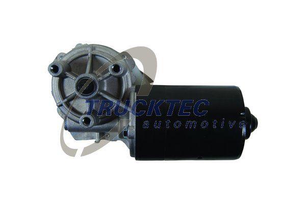 TRUCKTEC AUTOMOTIVE  07.61.003 Wiper Motor