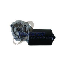 Wiper Motor 07.61.003 OCTAVIA (1U2) 1.4 16V MY 2004