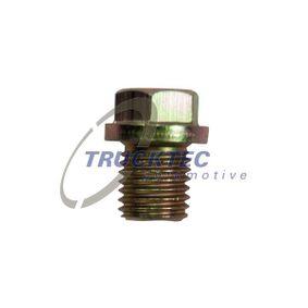 Sealing Plug, oil sump 08.10.029 3 Saloon (E46) 316i 1.6 MY 2005