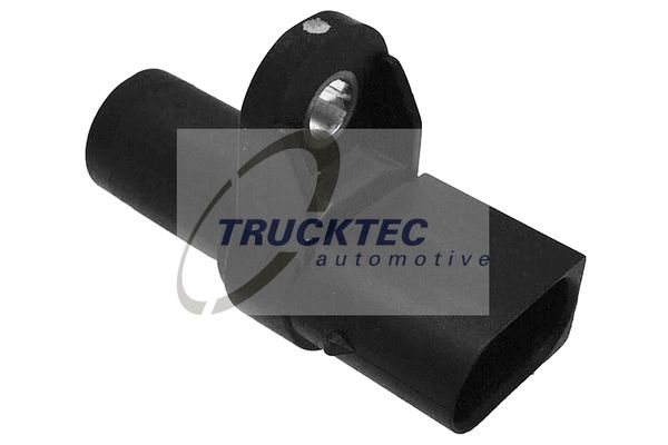 TRUCKTEC AUTOMOTIVE  08.17.014 Sensor, Nockenwellenposition