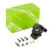OEM Ρυθμιστής γεννήτριας 593873 από VALEO