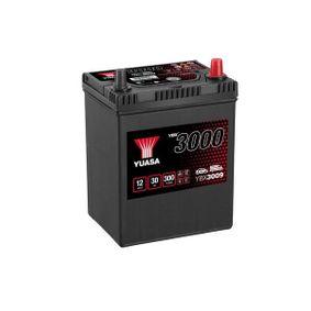 YBX3009 YUASA mit 29% Rabatt!
