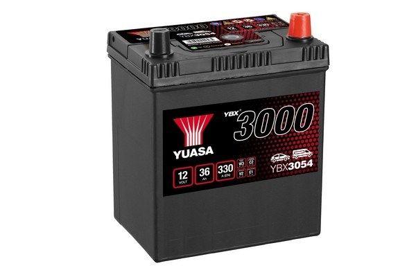 YBX3054 YUASA mit 28% Rabatt!