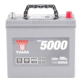YUASA YBX5053 2217840010400
