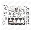 OEM Dichtungsvollsatz, Motor STARK 7856273 für VW