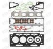 OEM Dichtungsvollsatz, Motor STARK 7856279 für MINI