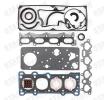 OEM Dichtungsvollsatz, Motor STARK 7856280 für MINI