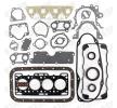 OEM Dichtungsvollsatz, Motor STARK 7856281 für MINI