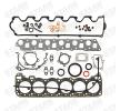 OEM Dichtungsvollsatz, Motor STARK 7856282 für VW
