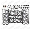 OEM Dichtungsvollsatz, Motor STARK 7856283 für VW